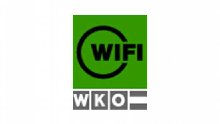 26. April 2019 Wifi Weinfrühling